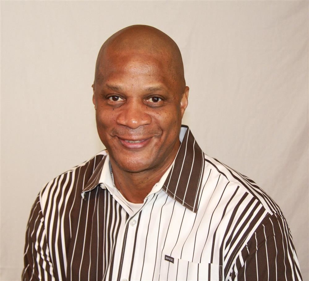 Darryl Strawberry to Speak at SHS in June