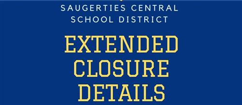 Extended Closure Details