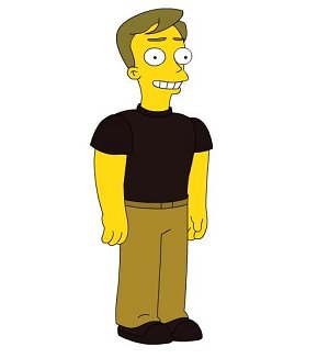 Simpsons Version of Wells